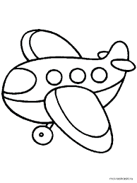 Coloring Pages For Two Year Olds W3452 Coloring Pages For Two Year 2