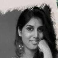 Priyanka Jena - main-thumb-34065273-200-gfmcmagufbhtwtaplduhhqgkacoiovtu