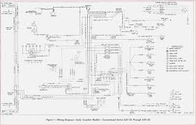 2000 w3500 wiring diagram auto electrical wiring diagram related 2000 w3500 wiring diagram