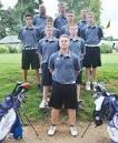 CHS golf seasons underway - Campbellsville Middle School