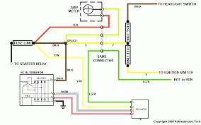 1988 ford ranger radio wiring diagram new 1995 ford truck wiring diagram free wiring diagrams of