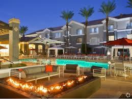 3 Bedroom Apartments For Rent In Phoenix Az