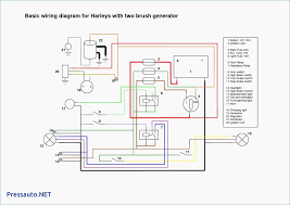 1998 bmw wiring diagrams ignition wiring diagram user bmw ignition wiring diagram wiring diagram perf ce 1998 bmw wiring diagrams ignition