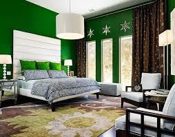 emerald green bedroom. Brilliant Green Emerald Green Bedroom By Laura Britt Design Intended Green Bedroom D