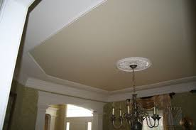 ceiling mouldings coffers mitre contracting inc with molding design designs 11 ceiling molding design92 ceiling