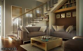 Painting Accent Walls In Living Room Living Room Paint Ideas With Accent Wall Round White Gloss Wood