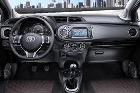Club Scion tC interior | Toyota Interiors | Pinterest | Scion tc ...