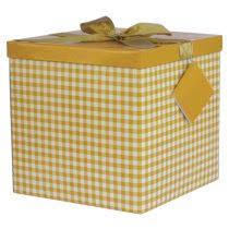 <b>Подарочные новогодние</b> упаковки – купить <b>подарочные</b> ...