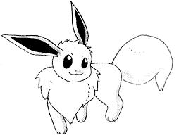 Disegni Per Bambini Da Stampare E Colorare Pokemon By Megghynet
