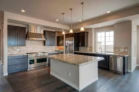 Kitchen island for sale Inexpensive Kitchen Image Of White Kitchen Islands For Sale Jayne Atkinson Homes White Kitchen Islands For Sale Jayne Atkinson Homesjayne Atkinson