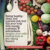 essay on eating healthy food internet classroom vs traditional essay on 10 healthy eating habits az writing sample