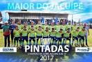 imagem de Pintadas+Bahia n-14
