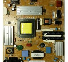 samsung bn 44 00421a power supply circuit diagram tv samsung bn44 00421a foil side circuit diagram