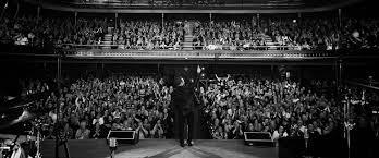 Tour Dates Tickets Johnny Reid