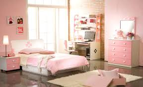 Pretty Teenage Bedrooms Cute Teenage Girl Room Ideas Pink There Are Numerous Choices Of