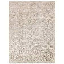 pier 1 outdoor rugs magnolia home collection by one canada pier 1 outdoor rugs
