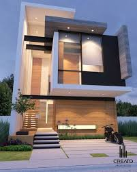 Home Architecture Design