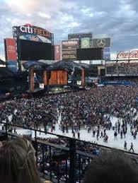 Citi Field Seating Chart Concert Bts 41 Best Citi Field New York Images Bts Bts World Tour
