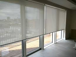 french glass doors sunscreen roller blinds floor to ceiling windows sliding doors on for french glass french glass doors