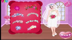 elsa wedding makeup artist and elsa special ice cream dessert