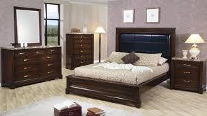 Marble Top Bedroom Furniture Popular 20 Good View Sets With Tops Home  Devotee Regarding 16 ...