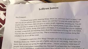 lebron james letter tease 01 a b da8e33e a6f30day inline large