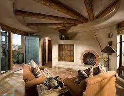 Southwest Interior Design Interior