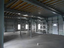 Steel Built Homes House Design Best Ameribuilt Steel For House Low Budget Material