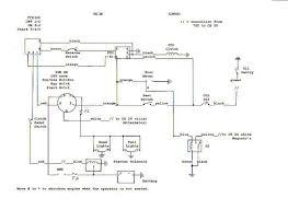 wiring diagram for cub cadet model 1330 readingrat net Cub Cadet 1170 Wiring Diagram wiring diagram for cub cadet model 1330 cub cadet 1170 wiring diagram