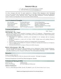 sample resume for office manager position dental office manager resume sample office manager resume best