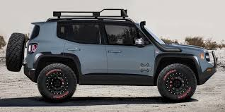 2018 jeep renegade colors.  renegade 2018 jeep renegade review inside jeep renegade colors