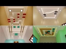 latest 55 new gypsum false ceiling