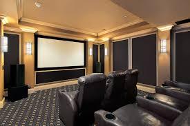 home theater carpet. star trellis home theater carpet