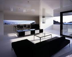 suppose design office toshiyuki. By Rethinking Suppose Design Office Toshiyuki