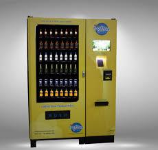 Manufacturer Of Vending Machines Beauteous Alcohol Vending Machines Manufacturer From Coimbatore