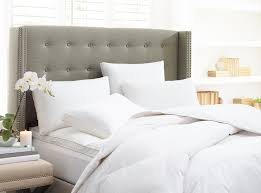 decorate master bedroom.  Master Decorating With Decorate Master Bedroom E