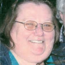 GAGNÉ, Audrey (Reid) - Obituary - Sudbury - Sudbury.com