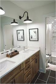 beautiful bathroom lighting. Beautiful Traditional Bathroom Lighting