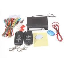 car center lock wiring diagram car image wiring mk4 golf central locking wiring diagram mk4 auto wiring diagram on car center lock wiring diagram