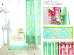 lilly pulitzer bathroom lilly bathroom lovely