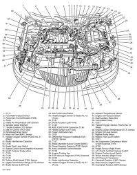 2000 Lincoln Continental Wiring Diagram Lincoln Wiring Diagrams Online