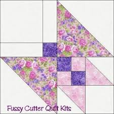 Best 25+ Butterfly quilt pattern ideas on Pinterest | Butterfly ... & butterfly quilt block >> I've made this one several times. Fun to Adamdwight.com