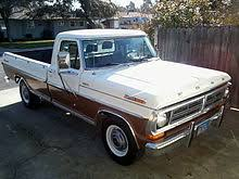 Ford F-Series - Wikipedia