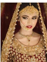 Amazing ideas indian bridal jewellery designs Sarees Amazing Ideas For Indian Bridal Jewellery Designs 03 Viswed Amazing Ideas For Indian Bridal Jewellery Designs 03 Viswed