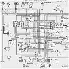 kenwood kdc 255u wiring diagram admirably kenwood kdc bt330u wiring kenwood kdc 255u wiring diagram inspirational kenwood wiring harness diagram kenwood wiring diagram site of kenwood