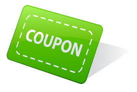 Image result for coupon codes