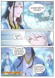 ❶❶✓ Đọc truyện tranh Trọng Sinh Đô Thị Tu Tiên chap 422, chap tiếp theo chap  423 nhanh và sớm nhất tại Truyengi.net - Truyện gì cũng có