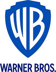 Warner Bros. Wikipedia 2020