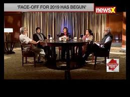 the roundtable countdown to 2019 newsx