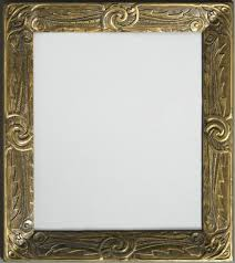 silver antique picture frames. 7930_afterEDITED.jpg Silver Antique Picture Frames .
